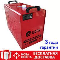 Промышленный чиллер EDON CW-5200 (2 режима автоконтроля)