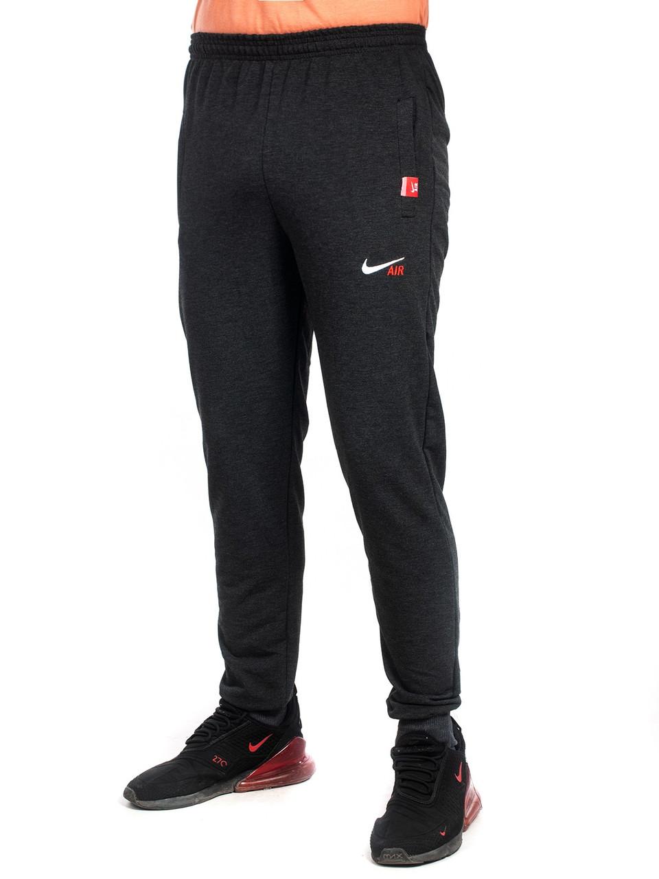 Чоловічі спортивні штани оптом
