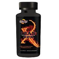 Formutech Nutrition Lean EFX  (45caps)