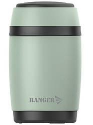Термос пищевой Ranger RA 9923 Expert Food 0.5 л