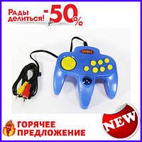 Игра электронная Game T26 TOP_11-190361