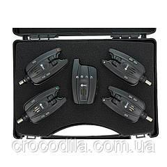 Набор сигнализаторов GC SN-45-4