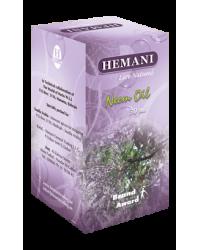 100% Натуральное масло нима Hemani 30 мл