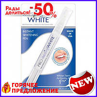 Карандаш для отбеливания зубов Dazzling White TOP_11-187130