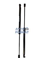 Амортизатор газовый упор багажника RENAULT MEGANE II 500N 417mm