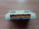 - Блок управління клімат контролем Volkswagen Passat B5 Hella 3B1 907 044 A , 5HB 007 617-02, фото 2