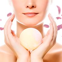 Мыло глицериновое, жидкое и косметическое для лица и тела