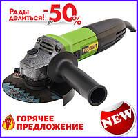 Машина угловая шлифовальная Procraft PW- 1100 TOP_11-235927