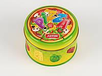 Настольная игра Artos Games Пицца 1045, КОД: 1319107