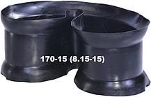 Ободная лента (флиппер) 170-15 - Nexen