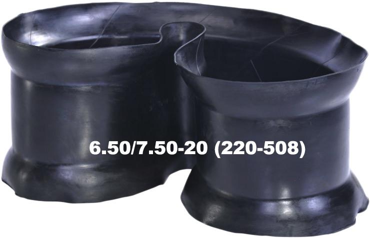 Ободная лента (флиппер) 6.50/7.50-20 - Kabat