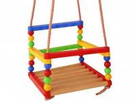 Подвесные качели, детские игровые комплексы,игровой комплекс,детские площадки,детская игровая площадка,детский