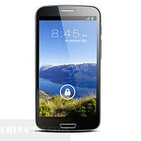 CAESAR A9600  5.3''  Quad core MTK6589*Android 4,1