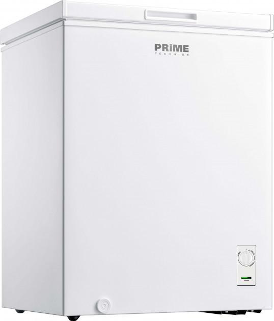 Морозильный ларь Prime Technics CS 1019 M