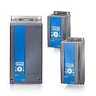 Преобразователь частоты VACON 100 3Ф 2,2 кВт, фото 2