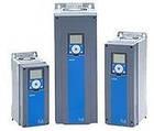Преобразователь частоты VACON 100 3Ф 2,2 кВт, фото 5