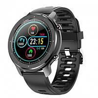 Мужские смарт часы JET-5 кислород в крови,давление,пульс, умные часы Smart Watch SMART BUSINESS WATCH