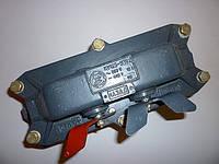 КУ123-31 Кнопка управления