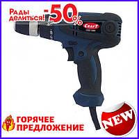 Сетевой шуруповерт Craft Ced 1000 TOP_11-236032