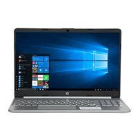 "HP 15-DY1091 Core™ i3-1005G1 1.2GHz 256GB SSD 8GB 15.6"" (1366x768)"