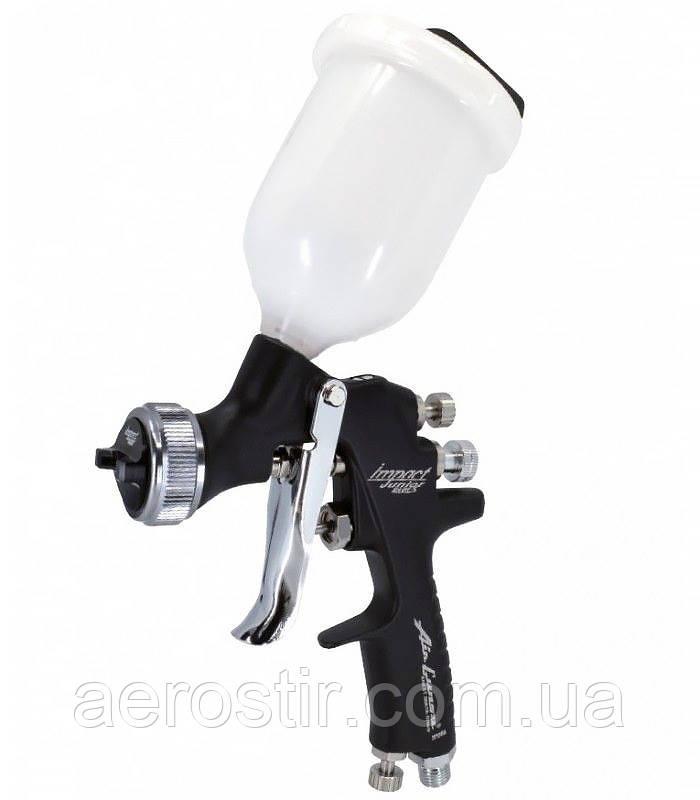 AirGunsa AZ4 HTE Impact Junior 1,0 мм – среднеразмерный краскопульт