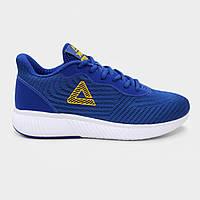 Кроссовки для спорта женские Peak Sport FS-UW1920-BLU 40 Синий, КОД: 1312185