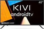Телевизор Kivi 40F710KB, фото 2