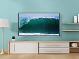 Телевизор Kivi 40F710KB, фото 7