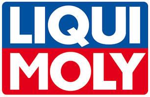 LIQUI MOLY (GERMANY)