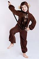 Детский костюм Обезьяны, Обезьянка, Обезьяна