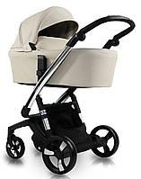Детская коляска 2 в 1 iBebe i-stop IS18 (айБебе ай-стоп), фото 1
