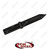 Нож тренировочный резиновый UR С-3549