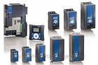 Преобразователь частоты VACON0100 3Ф 4 кВт 380В, фото 2