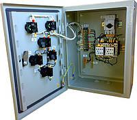 Ящик управления Я5414-2074