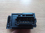 Блок управління освітленням Volkswagen Transporter T4 7D0 941 531 G, фото 2