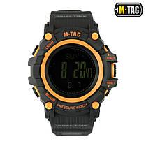 M-Tac часы тактические Adventure (в трёх цветах), фото 2