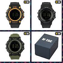 M-Tac часы тактические Adventure (в трёх цветах), фото 3