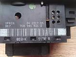 Блок управління освітленням Volkswagen Transporter T4 7D0 941 531 G, фото 4