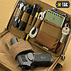M-Tac нагрудная сумка Chest Rig Elite Ranger Green олива, фото 5