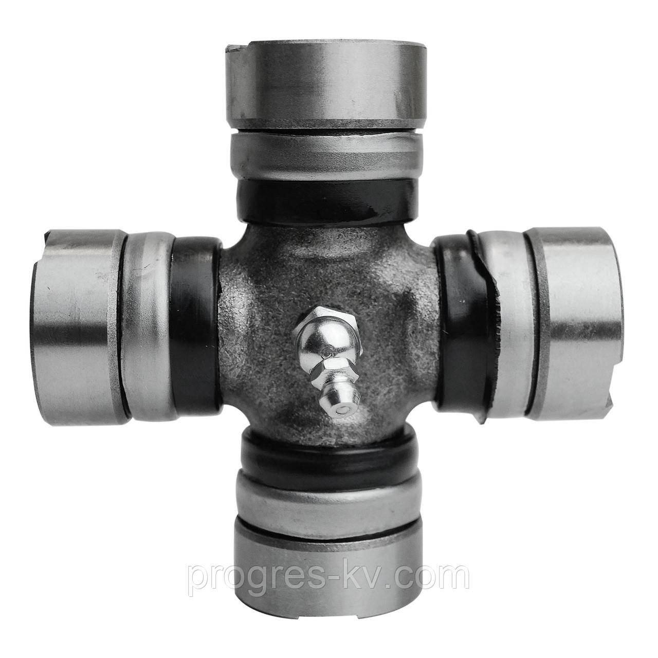Крестовина карданного вала  ГАЗ 53 (35х98)