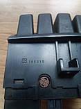 Перемикач поворотів та омивання скла ( гітара ) Opel Frontera 155215, фото 3