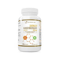 Витамины для суставов, Индийский ладан(Босвеллия) экстракт, Глюкозамин, Хондроитин 500 мг 120 caps, PROGRESS