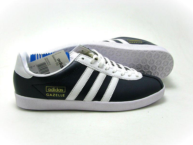 f7516d2dbede ★ Купить Кроссовки кожаные мужские Adidas Gazelle s синие мужские кроссовки  ★ ...