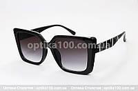 Солнцезащитные очки ДЛЯ ЗРЕНИЯ в стиле FENDI, фото 1