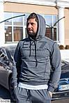 Спортивный костюм мужской Армани, фото 3