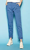 Женские брюки Minea Zaps, коллекция весна-лето 2021