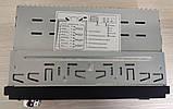 Відео автомагнітола Pioneer 4226! 2 флешки,Bluetooth, 4x600W,FM,AUX,КОРЕЯ MP5 + ПУЛЬТ НА КЕРМО, фото 5