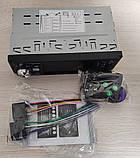 Відео автомагнітола Pioneer 4226! 2 флешки,Bluetooth, 4x600W,FM,AUX,КОРЕЯ MP5 + ПУЛЬТ НА КЕРМО, фото 7