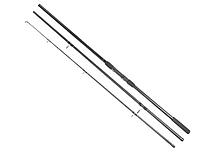 Карповое Удилище Спиннинг Bratfishing Excalibur Carp 3.3 m