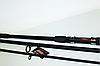 Коропове Вудлище Спінінг Bratfishing Excalibur Carp 3.3 m, фото 2